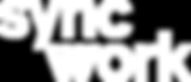Logo_RGB_Syncwork_neu_350x150_weiß.png