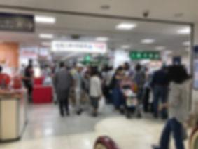 東武船橋4.jpg