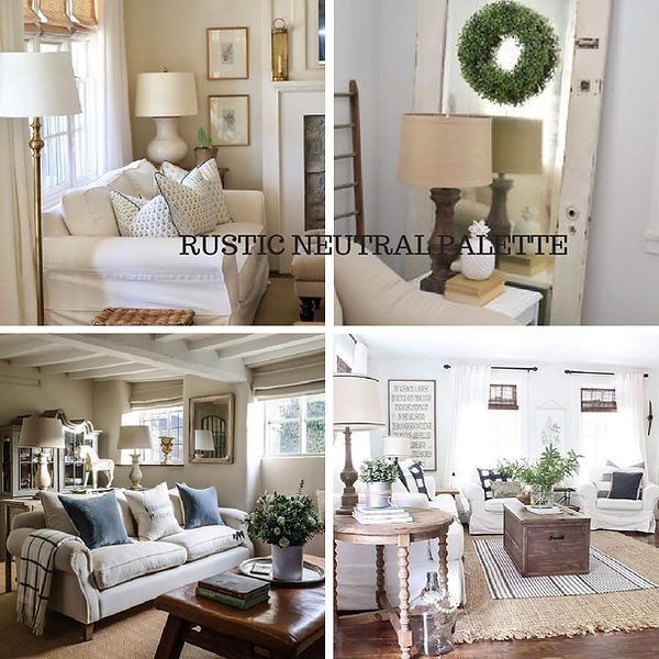 Country Cottage Parlour Moodboard-page-0