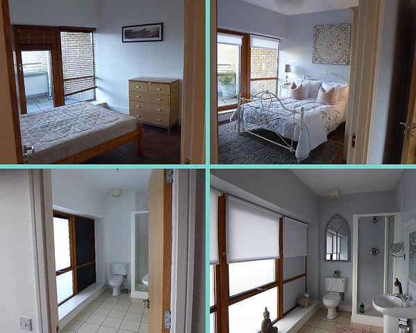 3 BED EX RENTAL Penthouse Apartment (1)-