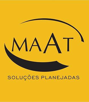Maat Soluções Planejadas