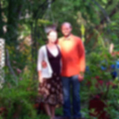Couple in yard 2016-1_edited.jpg