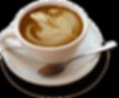 koffie.png