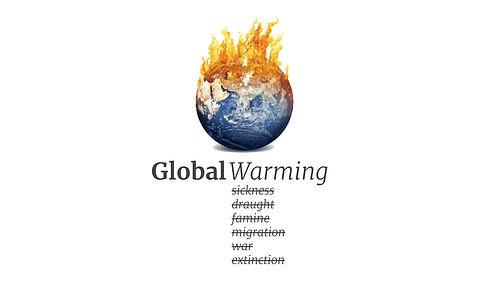 taalglobalwarming (9).jpg