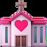 church emoticon.png