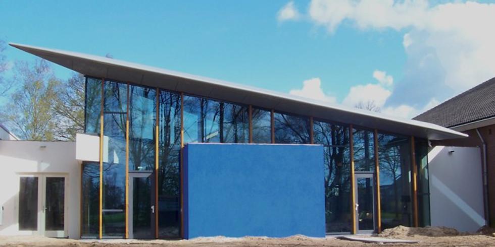 Kulturhus De Wiekelaar