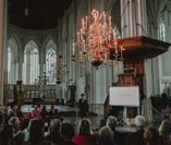 Church of Change Nijmegen