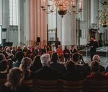 Church of Change - Nijmegen