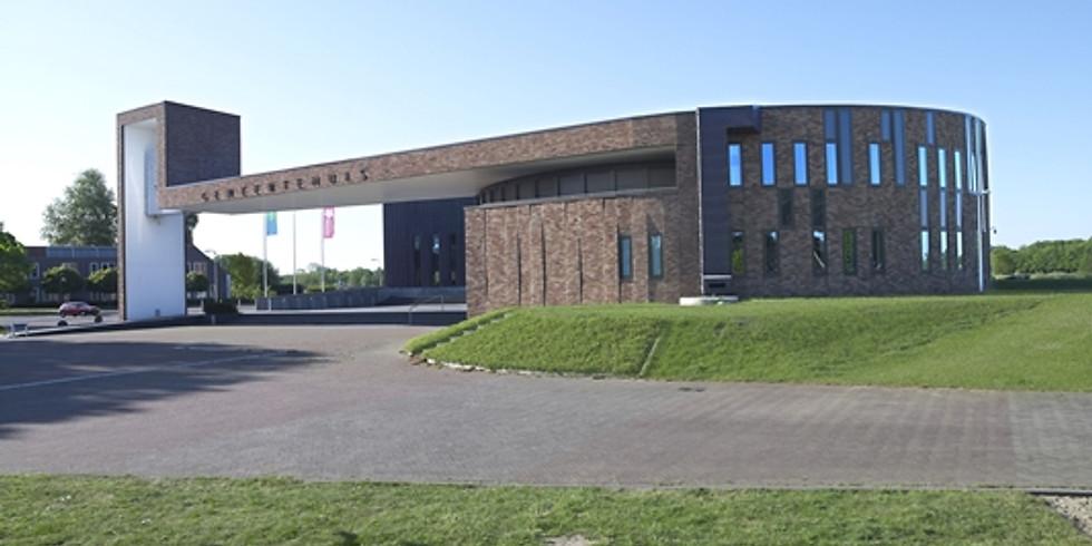 Gemeentehuis Dalfsen