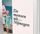De mensen uit Nijmegen