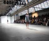 Catwalk Fashion Clash II