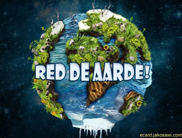 red de aarde.jpg