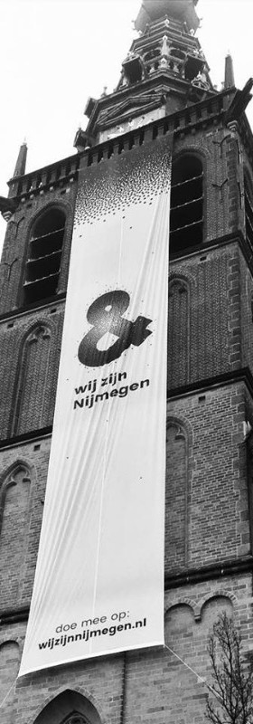city branding & sociale innovatie