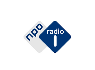 NPOradio1.PNG