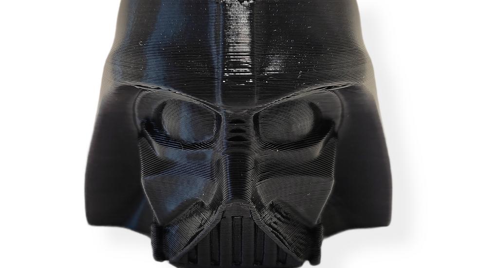 Maceta Darth Vader