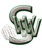 logo j.png