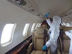 Limpieza AeroInterioresTLC.JPG