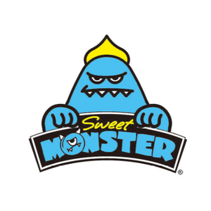 sweet monster.png