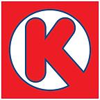 Circle K Logo 640x640.png