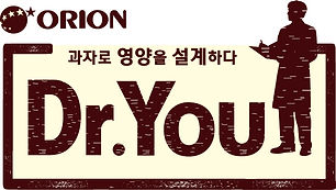 dr.you.jpg