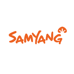 samyang logo.png