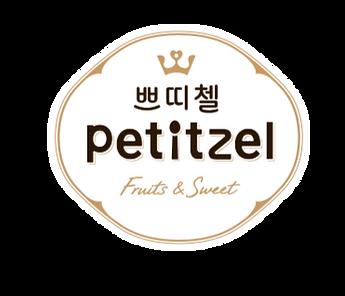 Petitzel%20logo_edited.png