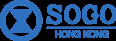 Sogo_HK_logo.svg.png