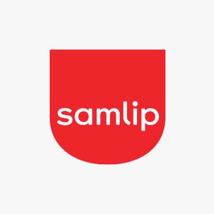 samlip.png