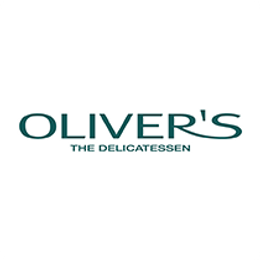 Olivers Square Logo (210x210).png