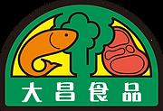 DCH_Food_logo.svg.png
