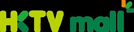 HKTV_mall_logo.svg.png