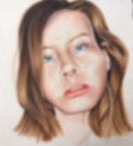 Katya Halstead.jpg