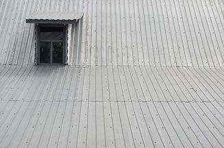construction-1772617_1920.jpg