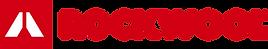 1200px-Rockwool_logo.png