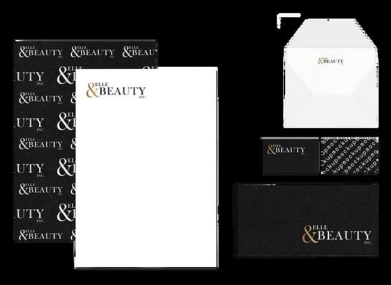 branding-stationery-1-.png