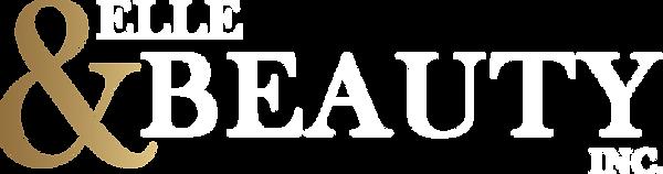 elle-beauty-logo.png