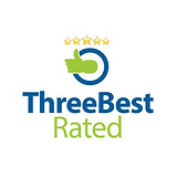 three-best-rated-award.png