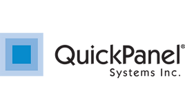 Logo-QuickPanel-Systems-1.png