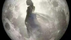 【光配信】聖なる欲は女神をアセンションさせる~2種類の欲~