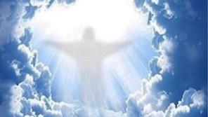 【光配信】女神は神聖十字を完成させる~分離から再統合へ~