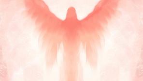 【光配信】女神が受けとる光のベーシックインカム☆クンダリーニエネルギー