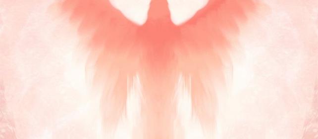 New【光配信】女神の覚醒~体験能力をよみがえらせる~