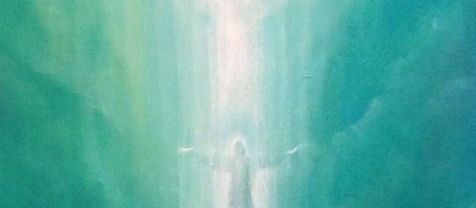 【光配信】女神の感性を甦らせる大切な3つのこと☆彡