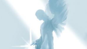 【光配信】女神の覚醒~視覚の変化について~