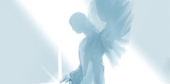 New【光配信】女神の覚醒~視覚の変化について~