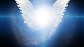 【光配信】女神は統合へ向かう~分離世界の終わり~