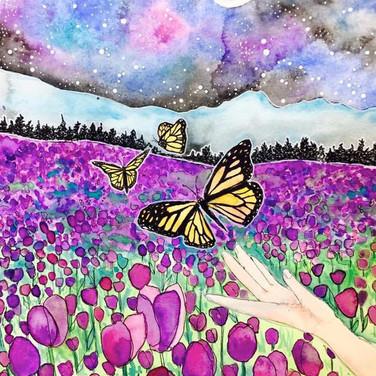 Butterfly Tulips.jpg