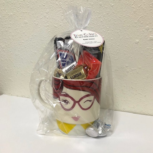 Mug Chocolate_Mom