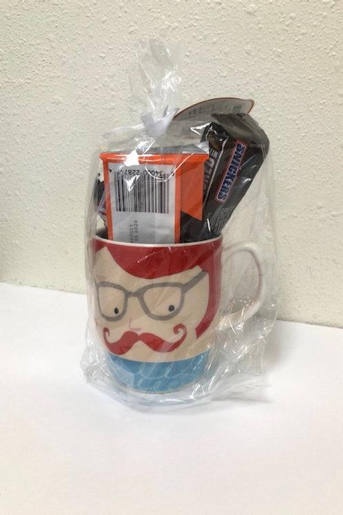 Mug Chocolate_Dad
