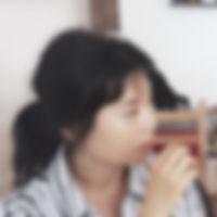 Cindy Hwang2.jpg